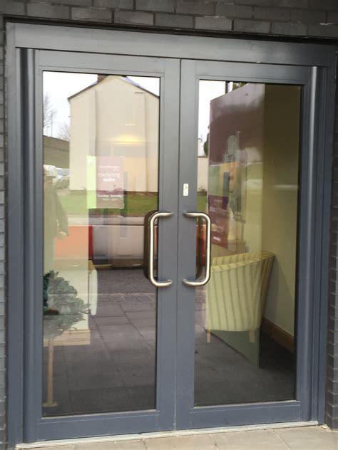 Door Commercial Hardware & Door Closers. King Garage Door. Window Door Curtains. 99 2 Door Tahoe. Patio Screen Door Replacement. Front Door Camera. Door Prices. Replacement Sliding Glass Door. Andersen Windows & Doors