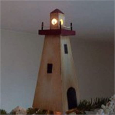 lighthouse christmas tree topper woodchuckcanuckcom