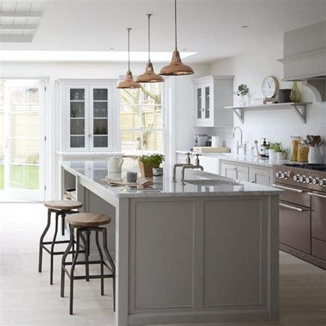 grey kitchen accessories the 25 best cooper kitchen ideas on copper 1493