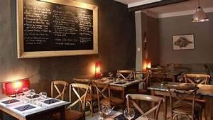 Restaurant Saint Rémy De Provence : restaurant la cuisine des anges saint r my de provence 13210 avis menu et prix ~ Melissatoandfro.com Idées de Décoration
