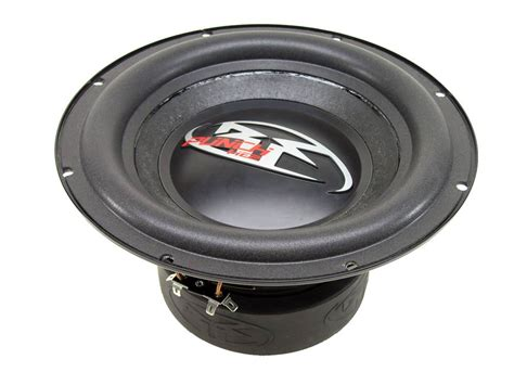 Rockford Fosgate Speaker Foam Edge Repair Replacement Kit ...