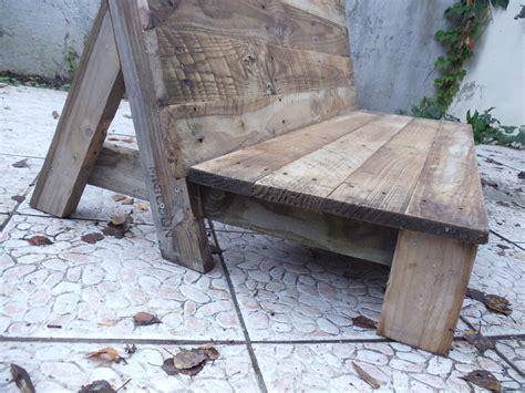 fabriquer une chaise fabriquer une chaise en bois amazing construire un