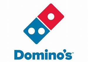 16 Domino's Pizza Logo Vector Images - Domino's Pizza Logo ...
