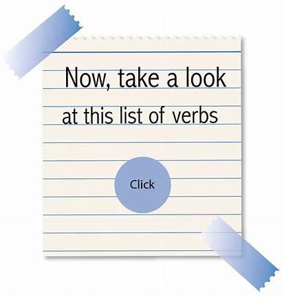 Regular Verbs Past Participle Simple Irregular Marilyn