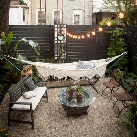 Courtyard Garden Inspiration  Grotec Landscape Solutions