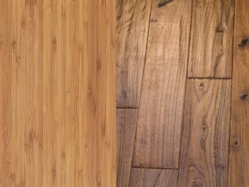 linoleum flooring cost per square foot awesome how much per square foot for hardwood floors installed wildwoodrooms co
