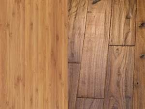 awesome how much per square foot for hardwood floors With how much does wood flooring cost per square foot