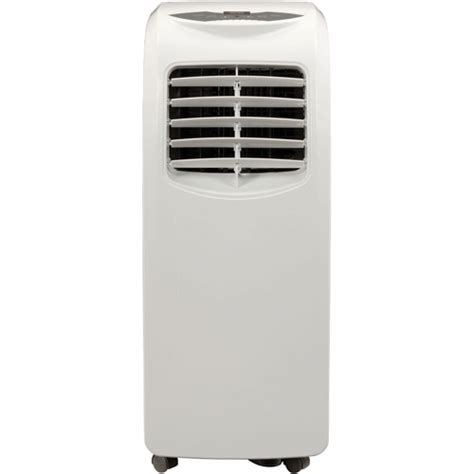 portable air conditioner walmart haier hpy08xcm all natural 8 000 btu room portable air conditioner walmart com