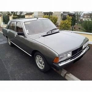 Peugeot 604 Gti : location auto retro collection peugeot 604 gti 1983 berline ~ Medecine-chirurgie-esthetiques.com Avis de Voitures