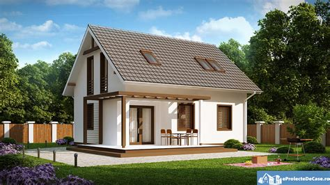 house designs free home blueprints and floor plans for small houses with