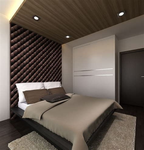 Bedroom Design Singapore by 99 Best Images About House Reno On