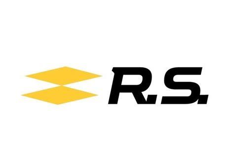 logo renault sport f1 renault sport anuncia su colaboraci 243 n con mclaren y el