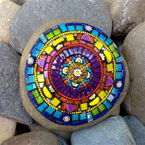 mosaic rocks httplometscom