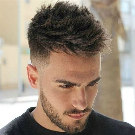 ideas   fade haircut  pinterest  fade fade hairstyles  mens short fade