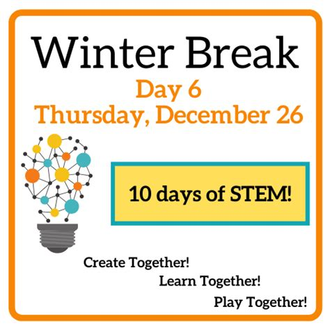 break winter december christmas happy together play build april