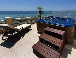 Portugal Wohnung Kaufen : 23 besten portugal immobilien mit meerblick bilder auf ~ Lizthompson.info Haus und Dekorationen