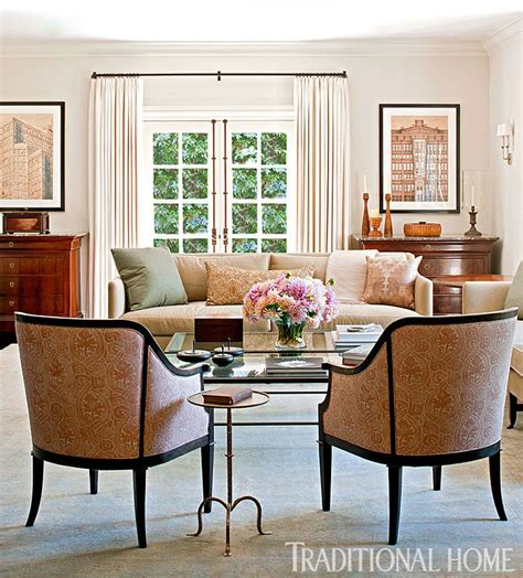 terracotta sofa living room a palette of cream and terra cotta lightens up the living
