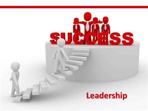 transactional leadership cliparts   clip