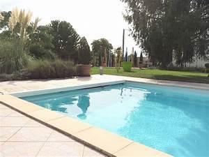 gite la villa des pins bienvenue sur le site internet de With location vacances bourgogne avec piscine