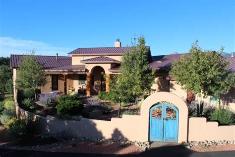 Southwestern Style Homes by Awesome 8 Images Southwestern Style Homes House Plans