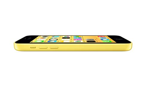 iphone 5c release date iphone 5c release date in uk specs and features pc advisor