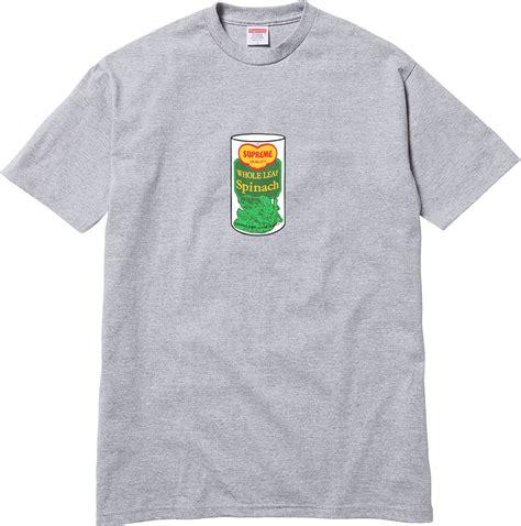 tshirt supreme premium supreme t shirts t shirts design concept