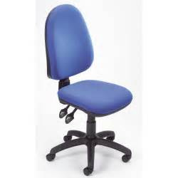 ergonomic desk chairs ergonomic chair ergonomic desk chair levenger office desk