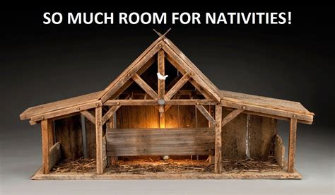 empty manger christmas manger nativity