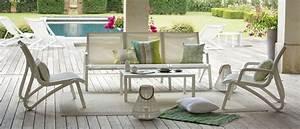 Salon De Jardin Keter : emejing salon de jardin lounge set pictures awesome ~ Dailycaller-alerts.com Idées de Décoration