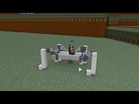 Flying Boat Build A Boat For Treasure by How To Farm Yellow Egg Build A Boat For Treasure Doovi