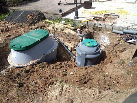 micro station de relevage eaux usées pompe de relevage eaux uses idees images