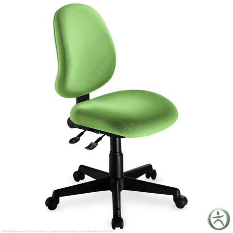 ergo chair shop ergocentric saffron apt series ergonomic chair