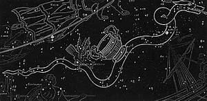 Image Gallery hydra constellation symbol