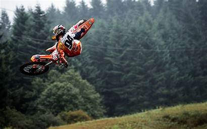 Ken Roczen Wallpapers Motocross Iphone Backgrounds Action