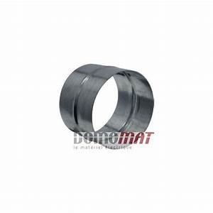Gaine Semi Rigide Vmc : unelvent gaine semi rigide aluminium longueur 3 m serie ~ Edinachiropracticcenter.com Idées de Décoration