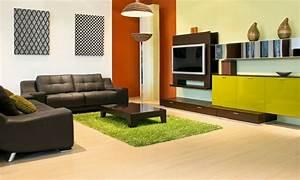 Wohnung Ausmessen Tipps : farbe f r die wohnung tipps f r ihre kreativit t www ~ Lizthompson.info Haus und Dekorationen