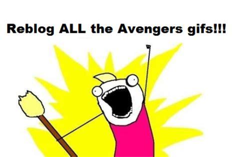 All Things Meme - all the things meme on tumblr