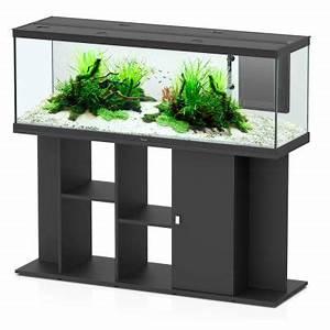 Aquarium Set Led : aquatlantis style led 150 x 45 aquarium set free p p 29 ~ Watch28wear.com Haus und Dekorationen