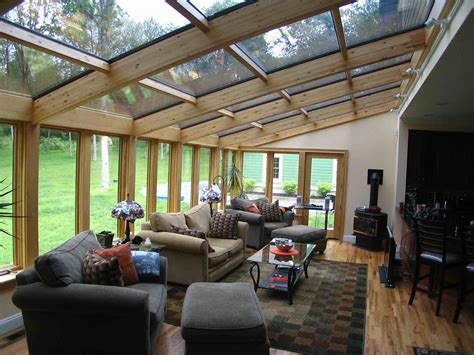 four season sunrooms concept sunrooms four seasons distributor budget glass nanaimo bc