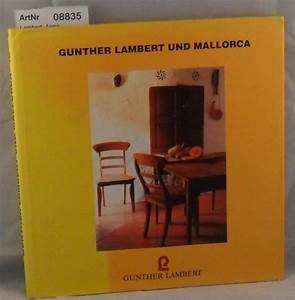 Gunther Lambert Mönchengladbach : gunther lambert und mallorca von lambert zvab ~ Markanthonyermac.com Haus und Dekorationen