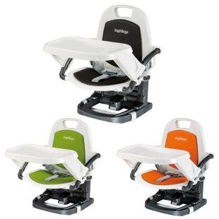 chaise haute de voyage avis chaise haute de voyage rialto peg perego chaises