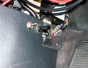 For 91 Celica Fuse Box : mystery switches near fuse box 91 celica st toyota ~ A.2002-acura-tl-radio.info Haus und Dekorationen