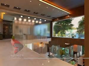 3d home interior design house 3d interior exterior design rendering modern home designs