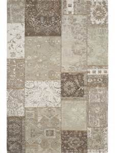 Www Benuta De : 50 besten vintage teppiche bilder auf pinterest vintage teppiche benuta teppich und teppiche ~ Bigdaddyawards.com Haus und Dekorationen