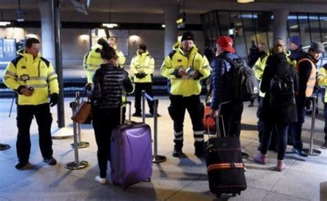 Danimarkë: Disa emigrantë duhet të punojnë për të marrë ...