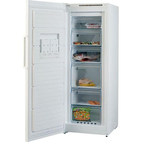 de cuisine comparatif comparatif congélateur armoire les ustensiles de cuisine