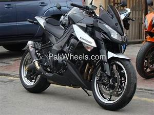 Kawasaki Z1000 2010 : used kawasaki z1000 2010 bike for sale in lahore 98472 ~ Kayakingforconservation.com Haus und Dekorationen