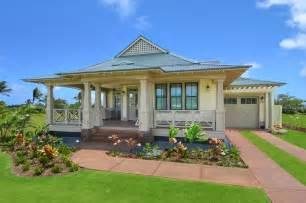 antebellum house plans hawaii plantation home plans kukuiula kauai island