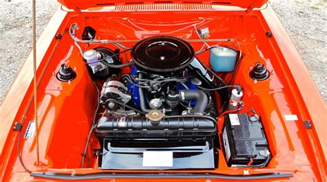 Boat Rs Brisbane by Rs3100 Engine Ford Rs Owners Club Australia