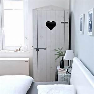Schlafzimmer Romantisch Gestalten : schlafzimmer kuschelig gestalten ~ Markanthonyermac.com Haus und Dekorationen